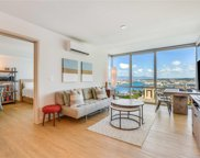 555 South Street Unit 2408, Honolulu image
