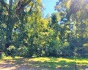 Lot 14 Berkeley Ct., Murrells Inlet image