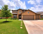 249 Peggy Dr, Liberty Hill image
