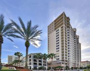 371 Channelside Walk Way Unit PH1601, Tampa image