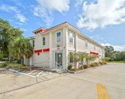 3560 A1A  S, St Augustine image