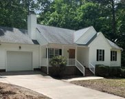 20 Hollyfield Lane, Youngsville image