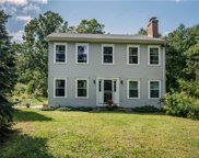 78 Riverview  Road, East Lyme image