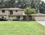 1290 NW FRONTIER DRIVE, Lake City image