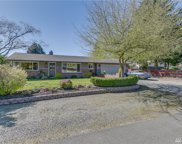 3600 112th Place SE, Everett image