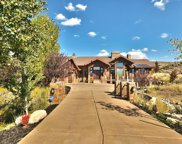 7446 Fiddlers Hollow, Park City image
