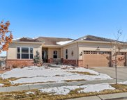 16480 Grays Way, Broomfield image
