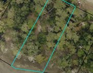 Lot 3 Stamper Trail, Pawleys Island image