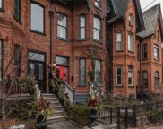 68 Winchester St, Toronto image