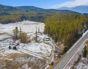 526709  Hwy 95, Bonners Ferry image