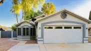 3011 E Topeka Drive, Phoenix image