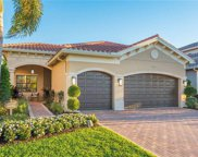4579 Luminary Ave, Naples image
