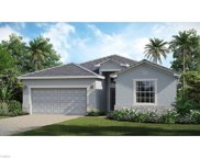 9576 Albero Ct, Fort Myers image