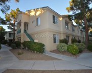 5155 TROPICANA Avenue Unit #1049, Las Vegas image