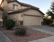 11606 W Schleifer Drive, Youngtown image