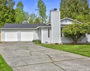 6118 137th St SE, Everett image
