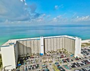 5801 Thomas Drive Unit 1103, Panama City Beach image