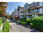 33478 Roberts Avenue Unit 403, Abbotsford image