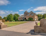 1606 ROBBY COURT, Brentwood image