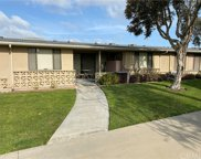 1701     Tam O'Shanter Rd. M12-#11D, Seal Beach image