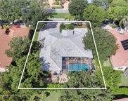 1775 Eagle Trace Blvd W, Coral Springs image