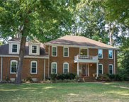1005 Roehampton Vale, North Central Virginia Beach image