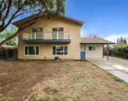 10336 Singleton Rd, San Jose image