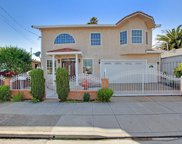381 Huntington Ave, San Bruno image