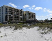 1400 Gulf Boulevard Unit 305, Clearwater image
