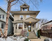 1449 W Cullom Avenue, Chicago image