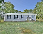4223  Givens Road, Rock Hill image