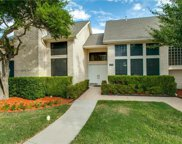 5838 Sand Shell Court, Dallas image