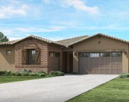 9533 W Getty Drive, Tolleson image