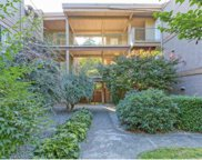 9134 Capella Drive Unit 301, Burnaby image