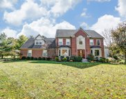 8000 Southern Pines  Drive, Hamilton Twp image
