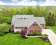 8030 Innsbrook  Place, Anderson Twp image