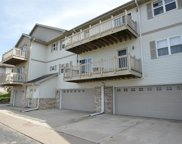 109 Carriage Way, Deforest image