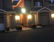 900 South Meadows Pkwy Unit 1323, Reno image