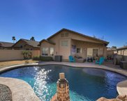 661 N Joshua Tree Lane, Gilbert image