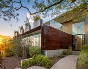 13216 E Mountain View Road, Scottsdale image
