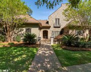 112 Cross Creek, Fairhope image