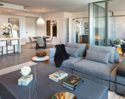 2855 5th Ave Unit #1201, Mission Hills image