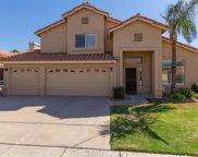 4751 E Villa Maria Drive, Phoenix image
