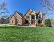1487  Winged Foot Drive, Denver image