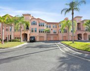 2729 Via Murano Unit 410, Clearwater image