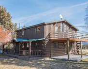 3861 NW Orchard, Terrebonne image