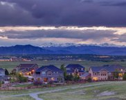 4947 Buffalo Grass Loop, Broomfield image