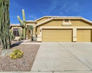 29415 N 46th Place, Cave Creek image