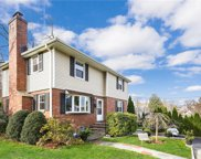 57 Parkway  Circle, Scarsdale image