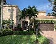 119 Dalena Way, Palm Beach Gardens image